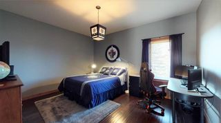 Photo 21: 17 Marston Drive in Headingley: Marston Meadows Residential for sale (1W)  : MLS®# 202111365