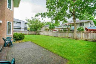 Photo 23: 22342 47A Avenue in Langley: Murrayville House for sale : MLS®# R2588122