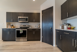 Photo 32: 103 Cotswold Place | River Park South Winnipeg