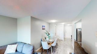 """Photo 9: 211 5818 LINCOLN Street in Vancouver: Killarney VE Condo for sale in """"LINCOLN PLACE"""" (Vancouver East)  : MLS®# R2621687"""