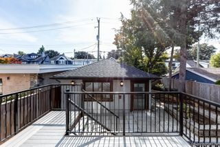 Photo 33: 3718 W 24TH Avenue in Vancouver: Dunbar House for sale (Vancouver West)  : MLS®# R2617737