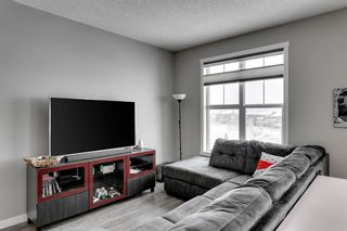 Photo 4: 502 428 Nolan Hill Drive NW in Calgary: Nolan Hill Row/Townhouse for sale : MLS®# A1064360
