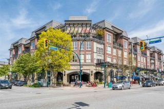 Photo 13: 211 2627 SHAUGHNESSY STREET in Port Coquitlam: Central Pt Coquitlam Condo for sale : MLS®# R2261490