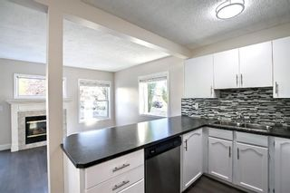 Photo 7: 29 Country Hills Rise NW in Calgary: Country Hills Row/Townhouse for sale : MLS®# A1149774