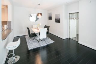 "Photo 9: 402 5779 BIRNEY Avenue in Vancouver: University VW Condo for sale in ""PATHWAYS"" (Vancouver West)  : MLS®# R2105138"