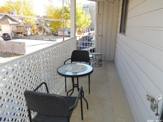 Photo 7: 108 2315 McIntyre Street in Regina: Transition Area Residential for sale : MLS®# SK830173