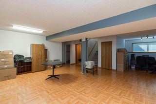 Photo 24: 28 Highcastle Crescent in Winnipeg: River Park South Residential for sale (2F)  : MLS®# 202124104