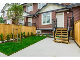 Photo 18: 20409 82 Avenue in Langley: Willoughby Heights Condo for sale : MLS®# R2310589