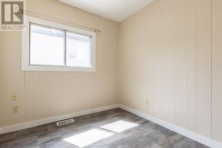 Photo 11: 100 5 Street SW in Slave Lake: House for sale : MLS®# A1128249