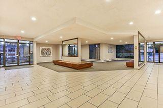 Photo 3: 2002 9280 SALISH Court in Burnaby: Sullivan Heights Condo for sale (Burnaby North)  : MLS®# R2222422