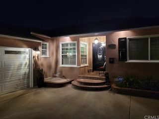 Photo 74: 10434 Pounds Avenue in Whittier: Residential for sale (670 - Whittier)  : MLS®# PW21179431