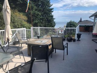 Photo 17: 3489 Aloha Ave in Colwood: Co Lagoon House for sale : MLS®# 859786