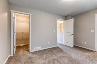 Photo 12: 68 Sunvalley Road: Cochrane Row/Townhouse for sale : MLS®# A1126120