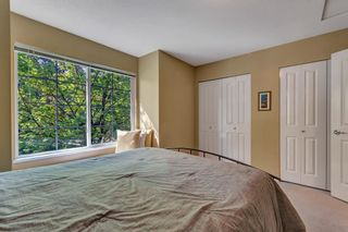 """Photo 22: 8 8415 CUMBERLAND Place in Burnaby: The Crest Townhouse for sale in """"ASHCOMBE"""" (Burnaby East)  : MLS®# R2576474"""