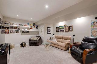 Photo 31: 11322 128 Street in Edmonton: Zone 07 House for sale : MLS®# E4259835