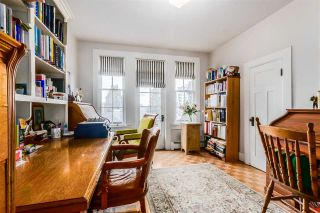 Photo 15: 1511 MARPOLE AVENUE in Vancouver: Shaughnessy House for sale (Vancouver West)  : MLS®# R2032478