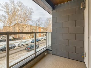 Photo 11: 415 7 Street NW in Calgary: Sunnyside Row/Townhouse for sale : MLS®# A1062730