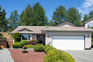 Photo 33: 5119 Broadmoor Pl in : Na Uplands House for sale (Nanaimo)  : MLS®# 878006