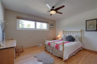 Photo 22: 3204 15 Street NW in Calgary: Collingwood Detached for sale : MLS®# A1124134
