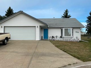 FEATURED LISTING: 9206 97A Avenue Morinville
