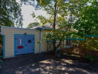 Photo 43: 1751 BEAUFORT Avenue in COMOX: CV Comox (Town of) House for sale (Comox Valley)  : MLS®# 796785
