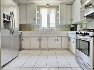 Photo 12: 417 E EMERY Street in London: South F Residential for sale (South)  : MLS®# 40124742