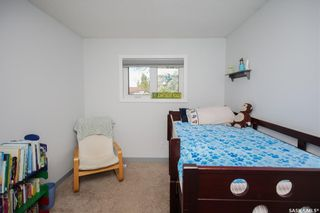 Photo 20: 154 J.J. Thiessen Crescent in Saskatoon: Silverwood Heights Residential for sale : MLS®# SK862510