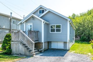 Photo 1: 1602 St Margarets Bay Road in Lakeside: 40-Timberlea, Prospect, St. Margaret`S Bay Residential for sale (Halifax-Dartmouth)  : MLS®# 202118143