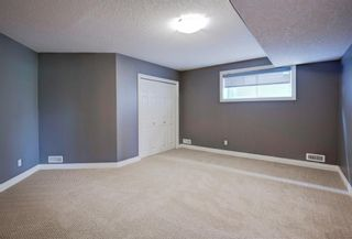 Photo 33: 409 High Park Place NW: High River Semi Detached for sale : MLS®# A1012783