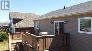 Photo 4: 8 Evergreen Boulevard in Lewisporte: House for sale : MLS®# 1226650