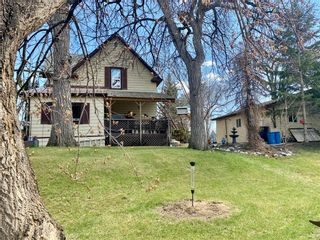 Photo 32: 403 1st Street Northwest in Dauphin: Northwest Residential for sale (R30 - Dauphin and Area)  : MLS®# 202111064