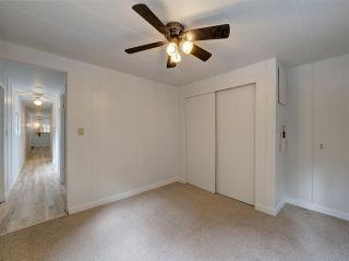 "Photo 18: 12 5294 SELMA PARK Road in Sechelt: Sechelt District Manufactured Home for sale in ""Selma Vista"" (Sunshine Coast)  : MLS®# R2588410"
