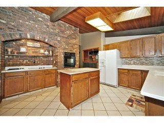 Photo 48: 34741 IMMEL Street in Abbotsford: Abbotsford East House for sale : MLS®# F1321796