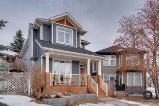 Photo 39: 3304 Rutland Road SW in Calgary: Rutland Park Detached for sale : MLS®# A1076379