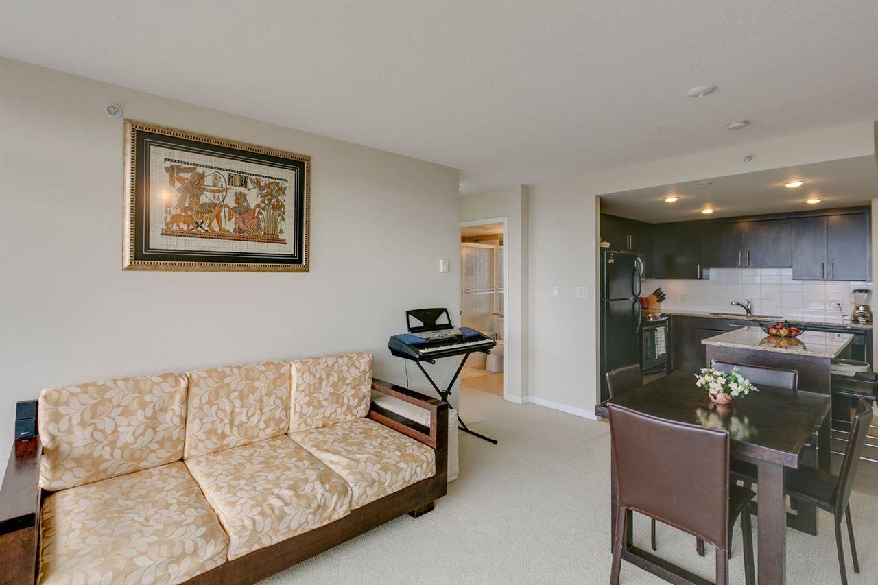 Photo 7: Photos: 1904 555 DELESTRE AVENUE in Coquitlam: Coquitlam West Condo for sale : MLS®# R2038609