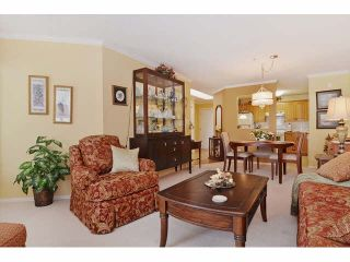 Photo 6: 414 2626 COUNTESS STREET in Abbotsford: Abbotsford West Condo for sale : MLS®# F1438917