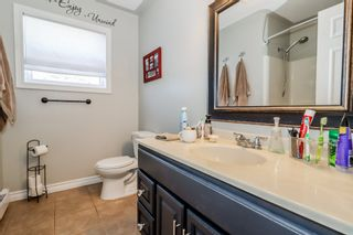 Photo 19: 30 Cherry Lane in Kingston: 404-Kings County Residential for sale (Annapolis Valley)  : MLS®# 202104134