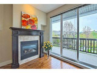 """Photo 10: 303 6279 EAGLES Drive in Vancouver: University VW Condo for sale in """"REFLECTIONS"""" (Vancouver West)  : MLS®# V1061772"""