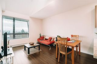 """Photo 10: 408 5211 GRIMMER Street in Burnaby: Metrotown Condo for sale in """"OAKTERRA"""" (Burnaby South)  : MLS®# R2542693"""
