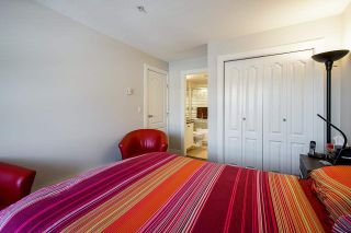 """Photo 5: 304 189 ONTARIO Place in Vancouver: South Vancouver Condo for sale in """"MAYFAIR"""" (Vancouver East)  : MLS®# R2584425"""