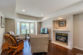 """Photo 6: 14 3555 BLUE JAY Street in Abbotsford: Abbotsford West Townhouse for sale in """"SLATER RIDGE"""" : MLS®# R2487008"""