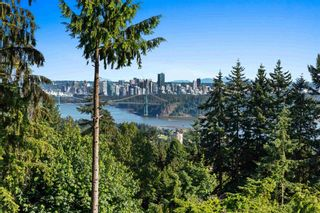 Photo 35: 2102 WESTHILL Place in West Vancouver: Westhill House for sale : MLS®# R2594860