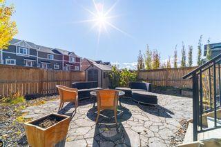 Photo 49: 40 Sunrise Terrace: Cochrane Detached for sale : MLS®# A1153580