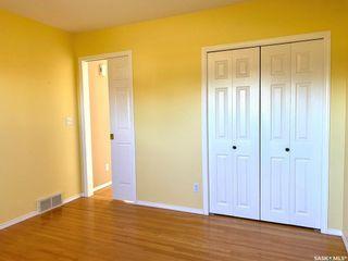 Photo 13: 1 209 B Avenue in Wynyard: Residential for sale : MLS®# SK860129