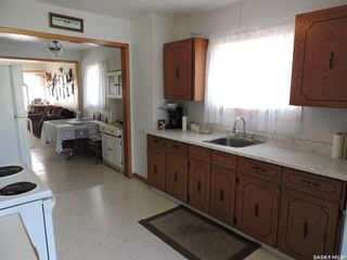 Photo 3: 12 Armstrong Street in Theodore: Residential for sale : MLS®# SK804351