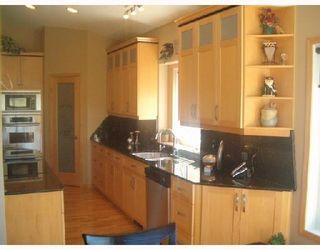 Photo 2: 3588 MOWATT Road in WINNIPEG: Birdshill Area Single Family Detached for sale (North East Winnipeg)  : MLS®# 2715260