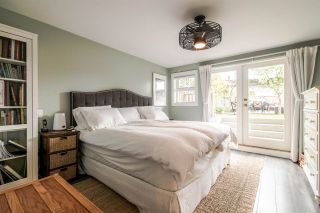 Photo 17: 3438 PANDORA Street in Vancouver: Hastings Sunrise House for sale (Vancouver East)  : MLS®# R2364938