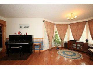Photo 26: 108 WEST TERRACE Point(e): Cochrane House for sale : MLS®# C4077226