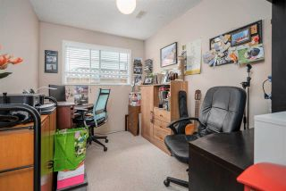 Photo 15: 5125 S WHITWORTH Crescent in Delta: Ladner Elementary House for sale (Ladner)  : MLS®# R2590667