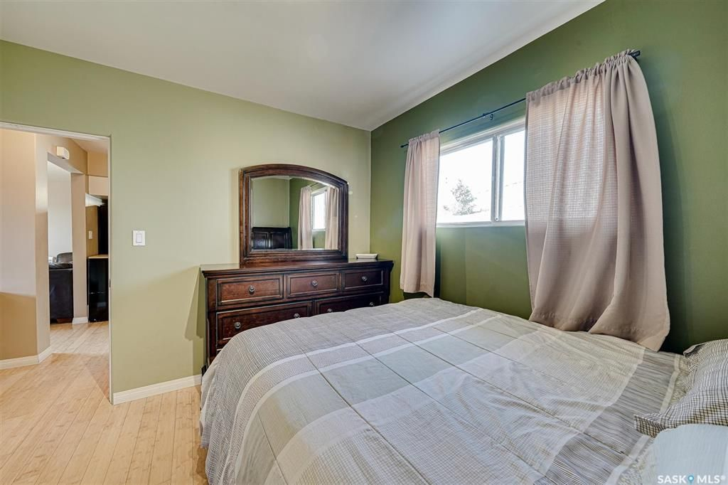 Photo 18: Photos: 207 Islay Street in Colonsay: Residential for sale : MLS®# SK851603